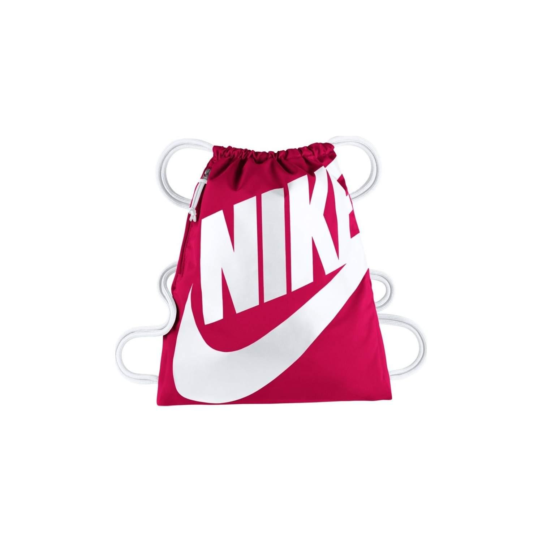Nike Herıtage Gmsk Torba Çanta