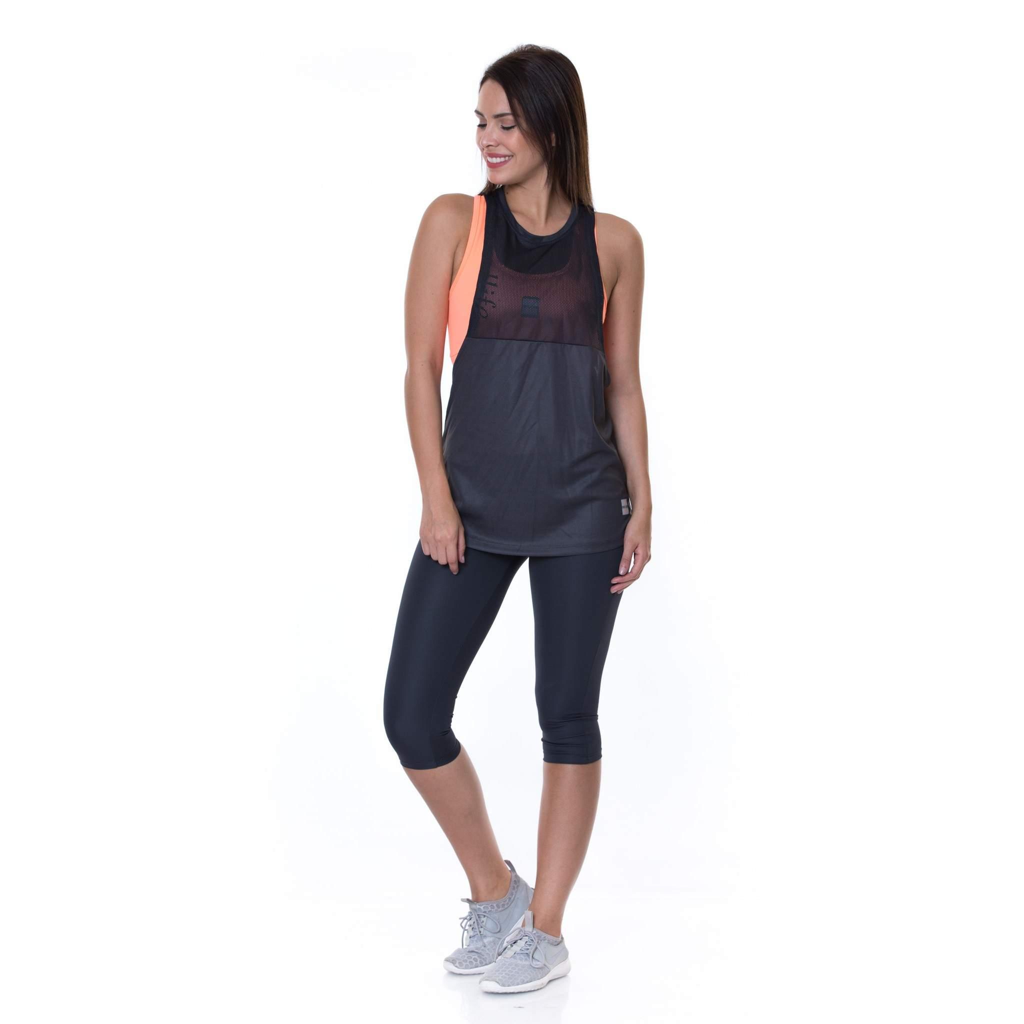 Speedlife Tracksuit Lacivert Kadın T-shirt Atlet