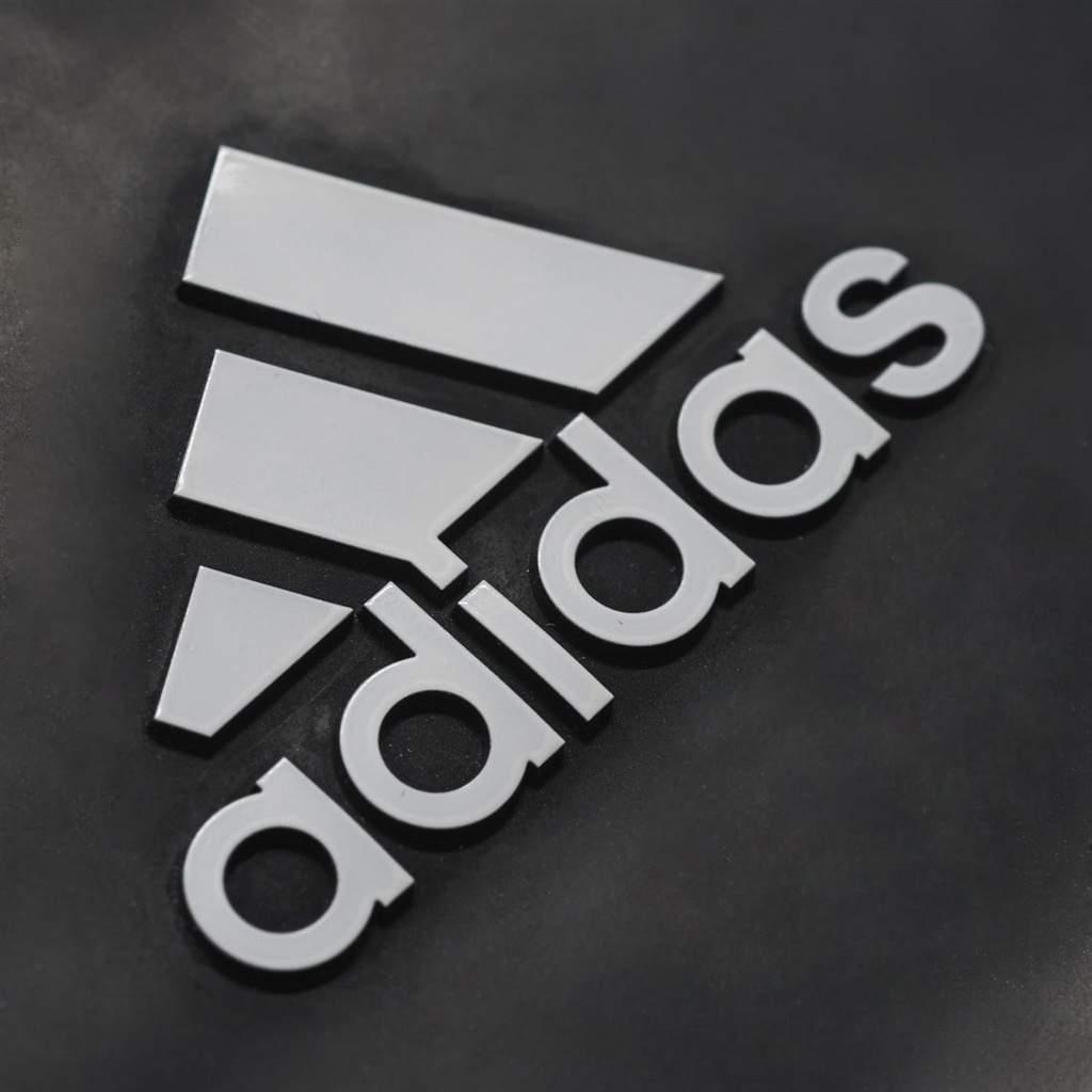 Adidas SIL CP LOGO 1PC Unisex Bone