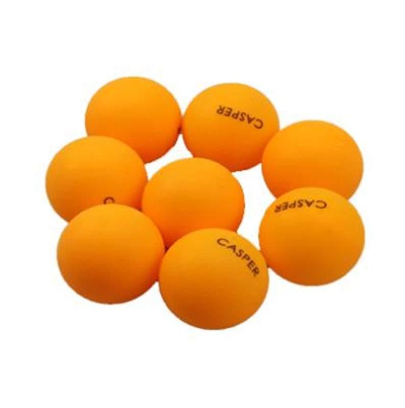 Casper Pinpon Topu Poşetli 150li Masa Tenisi Topu