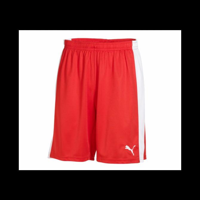 Puma PwC 5.12 Shorts XL