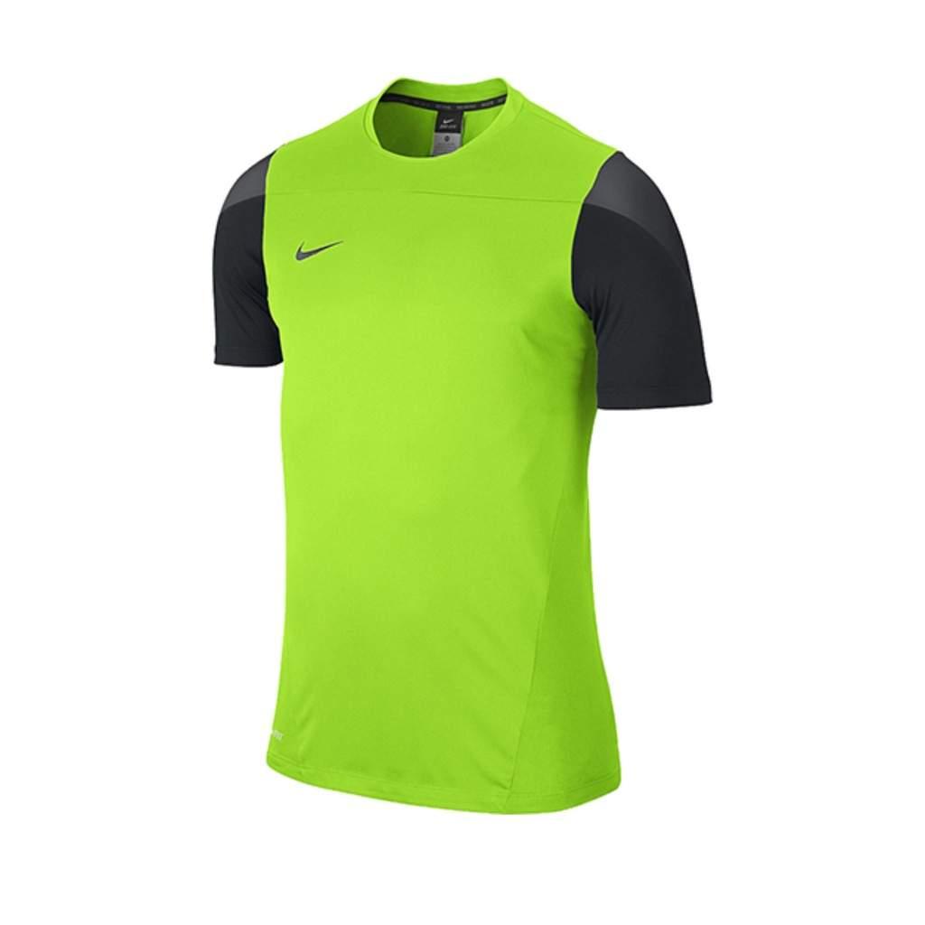 Nike Erkek Antrenman Tişört M