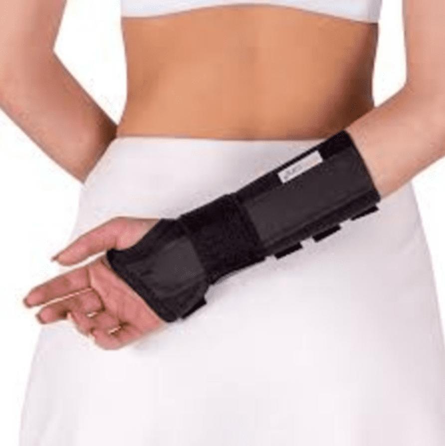 El Bilek Ateli Desteği Orthocare 4541